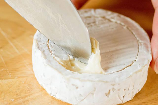 カマンベールチーズが大変身! パーティーにもぴったりなレシピ3選