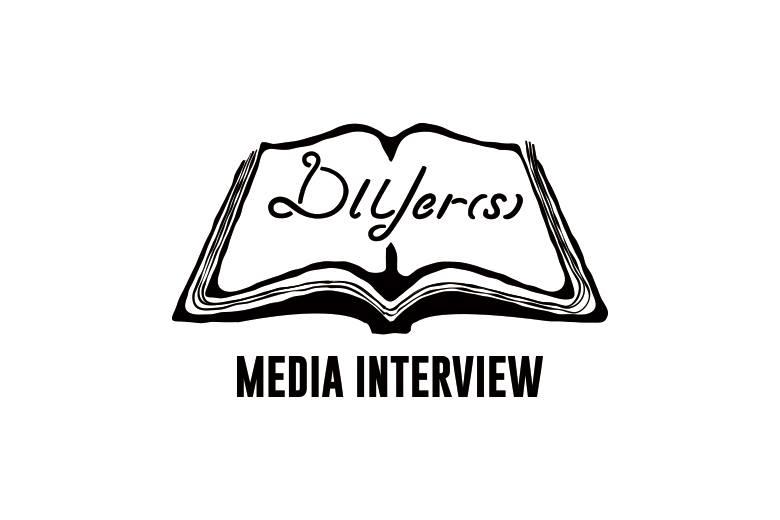 DIYer(s)メディア掲載実績