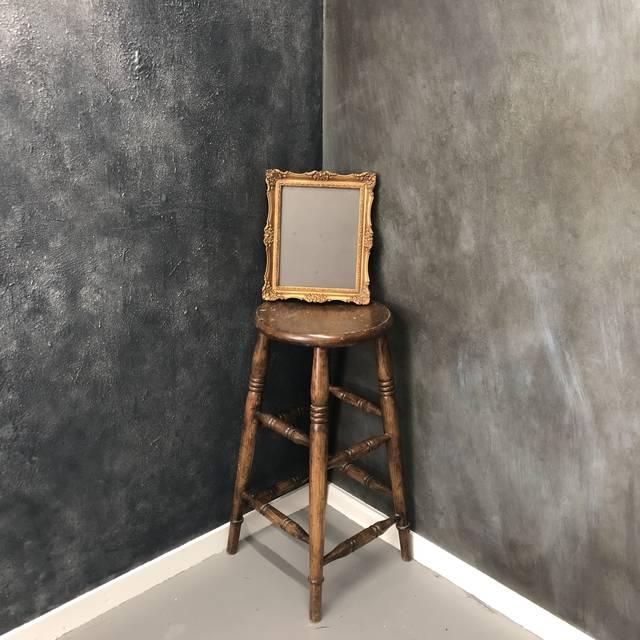 塗った部屋を投稿して高確率で1万円をもらう方法(9/30まで)