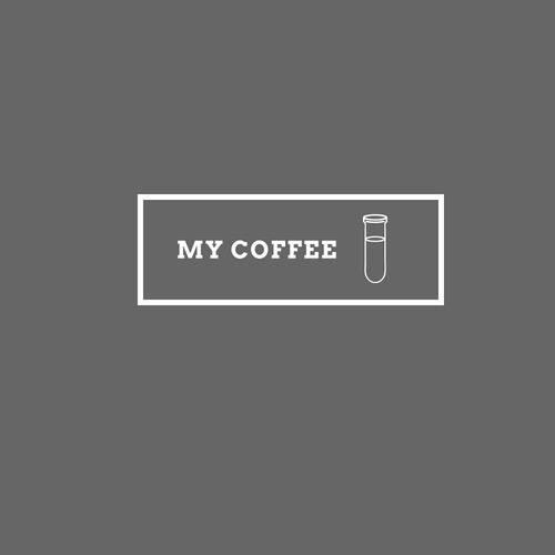 Drink It Yourself-コーヒーから始まるオフィス改革-
