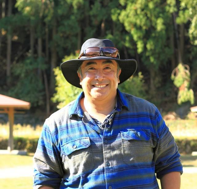 快適生活研究家・田中ケンさんがBS日テレで放送中の【極上!三ツ星キャンプ】で着用している新作ハット!その名も『Cave Hat 365 DELTA』のお話