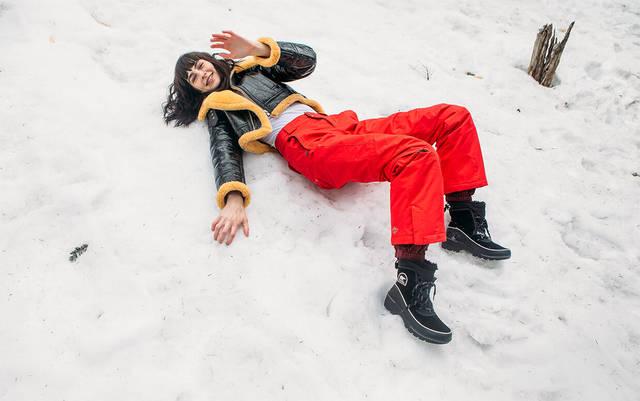 おすすめのスノーブーツを24点紹介!冬に負けない機能がずらり