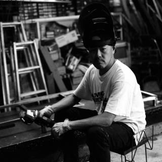 JOURNAL CRAFTSMAN SHIP | HIDEYUKI MATSUDA ~前編~
