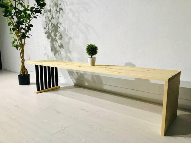 初心者でも簡単!3000円でおしゃれな飾り棚を作る方法!