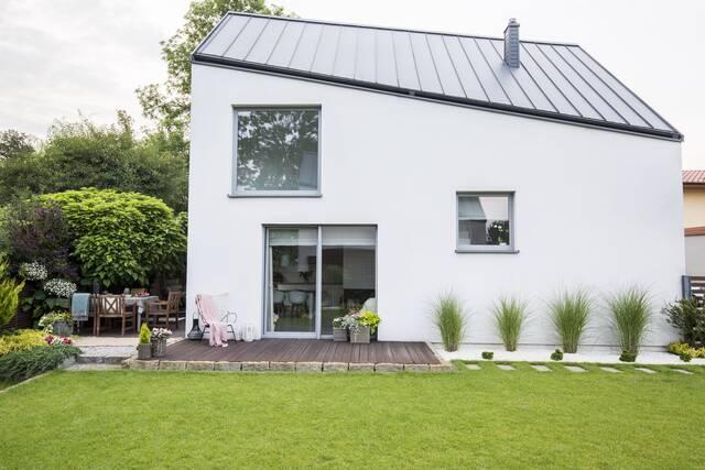 リノベーションで家の外観をおしゃれに!一戸建てでできる外装リフォーム例