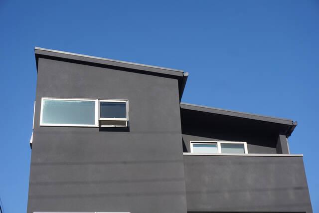【外壁塗装の費用相場】失敗なし!良コスパな外壁リフォームを実現する方法