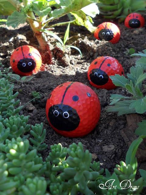庭作りのDIYアイデア26選!初心者でも自分でできる簡単ガーデニング