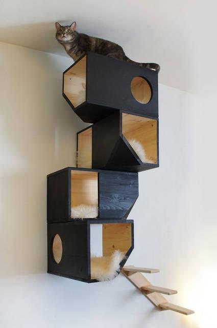 diy diyer s. Black Bedroom Furniture Sets. Home Design Ideas