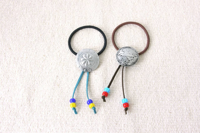 【ハンドメイドアクセサリーの作り方】ピアスやイヤリングを手作りしよう!