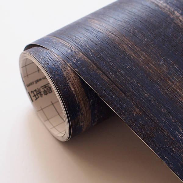 DIYリフォーム!セルフリノベで床と壁をアレンジする参考アイデア集