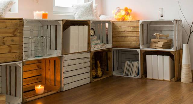 【100均家具作り】初心者でも簡単!「すのこDIY」のアイデア・実例30選