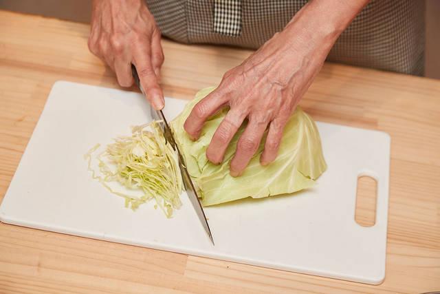 世界中で親しまれている調理法「漬ける」を楽しむ:自由大学