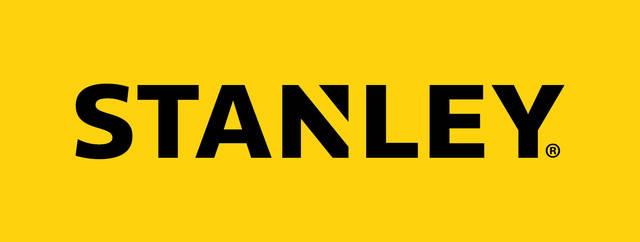 STANLEY×TOKYO CREATOR/カルチャーと工具の交差点