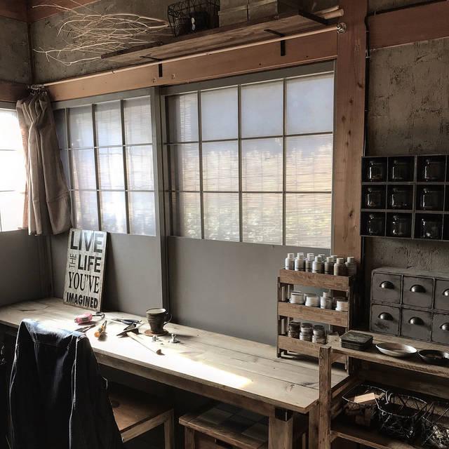 【和室DIYのおしゃれアイデア集】セルフリノベに挑戦しよう!
