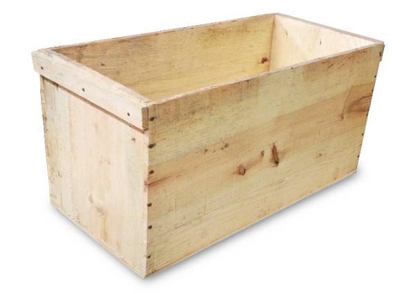 りんご箱DIY!リメイク術22選