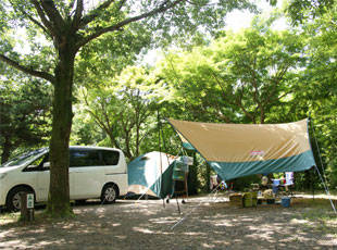 関東近郊のキャンプ場のススメ!カテゴリー別13選