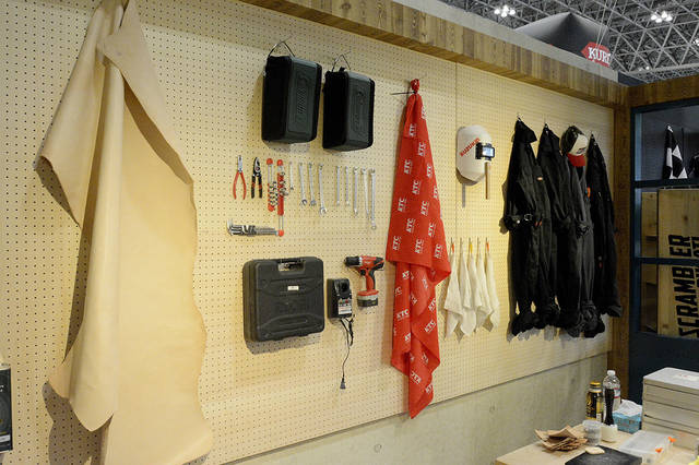 """JAPAN DIY HOMECENTER SHOWが今年も開催!ホームセンターの""""今""""がわかる!"""