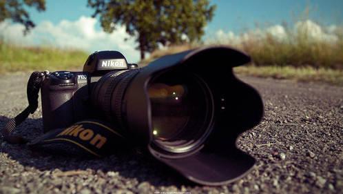 アウトドアカメラで、素敵な瞬間をしっかりシャッターに収めよう!