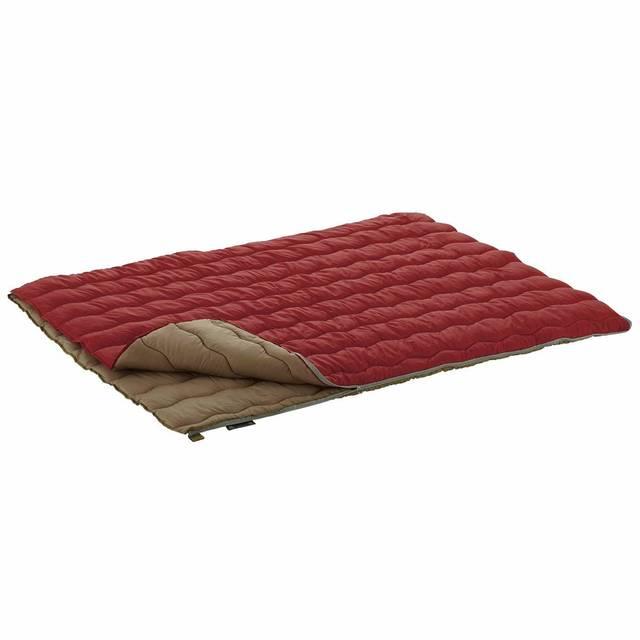 おすすめの寝袋!キャンプでぐっすり眠るための必須アイテム18選