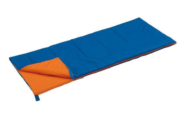 モンベルのおすすめ寝袋18選と、購入前に知っておきたい特徴・機能