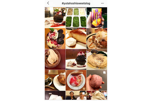 https://www.instagram.com/yuta_hoshi/