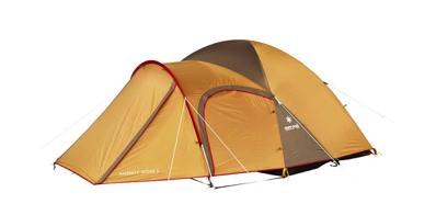 スノーピークのテントはキャンプ場で注目の的!?価格別で見る20選