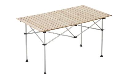 Colemanのテーブルは、アウトドアシーンで間違いない!<おすすめ20選>