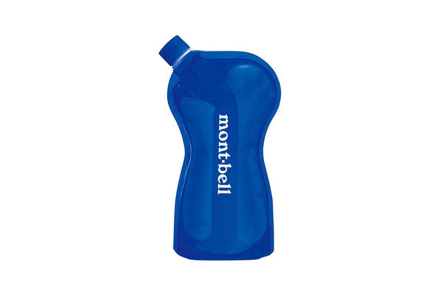 アウトドアで本当に使える水筒28選!高機能な水筒からおしゃれな水筒まで