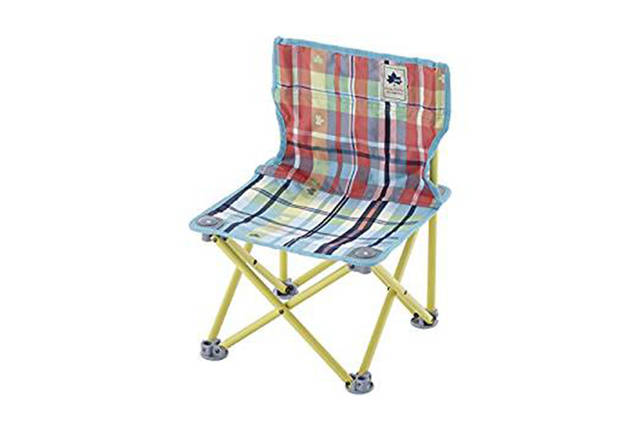 アウトドアにおすすめの椅子!種類・用途別24選