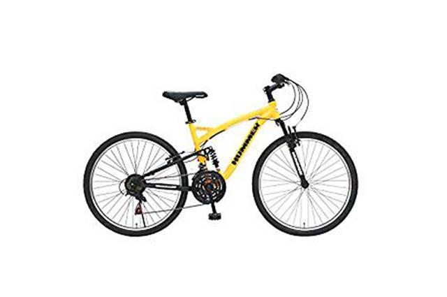 おしゃれな自転車!使用シーン別種類とおすすめ24選!!