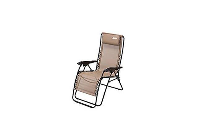 アウトドアにピッタリ!コールマンの椅子・座面の高さ別オススメ25選!