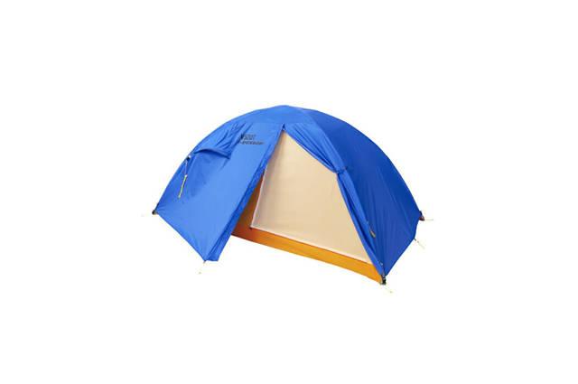 ダンロップのテント選んでみよう!!おすすめテント21選とアクセサリー