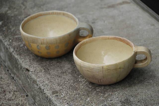 南国の風を感じれる陶器と出会えるチャンスです!