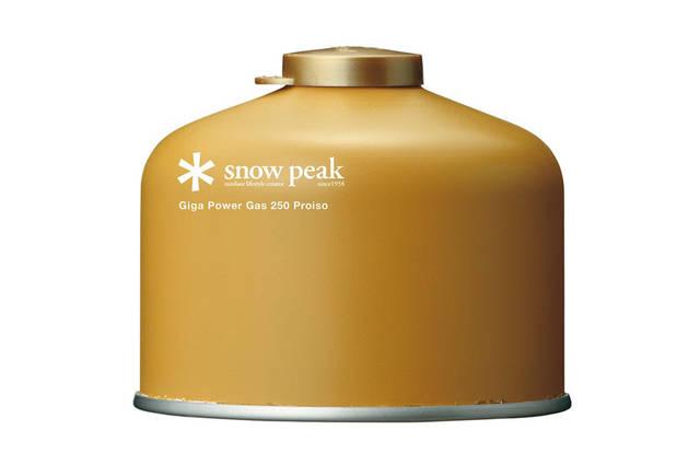 大人気!スノーピークのストーブと便利な関連商品を一挙紹介!
