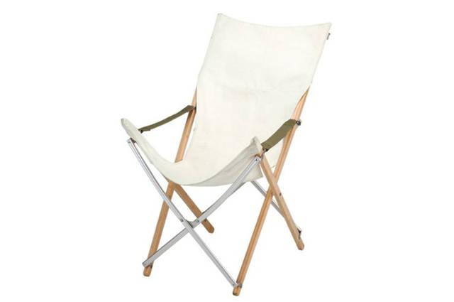 家でもアウトドアでも使える!スノーピークの椅子と関連アイテム24選!