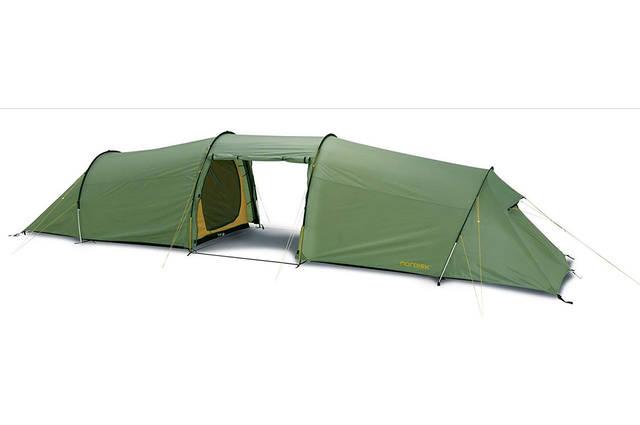 ノルディスクのタープ・テント25選!根強い人気の北欧ブランド