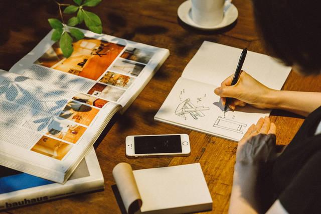 DIY FACTORYがリニューアル!DIY家具の実力とは!?
