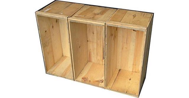 キャンプ収納ボックスは自宅でも大活躍!小物もスッキリ収まる30選をチェック!