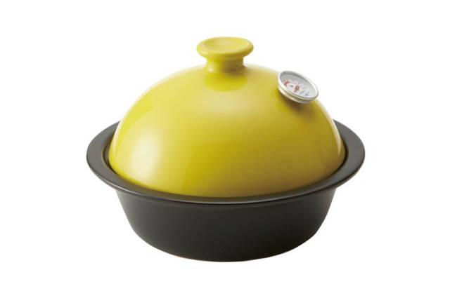 ご家庭やアウトドアで燻製はいかが?使い方簡単!材質別オススメ燻製器24選