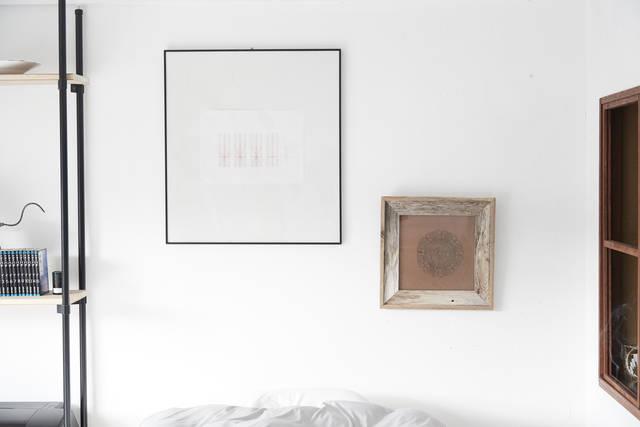 【空き家の明日Vol.3】3つのコンセプトの部屋にDIY