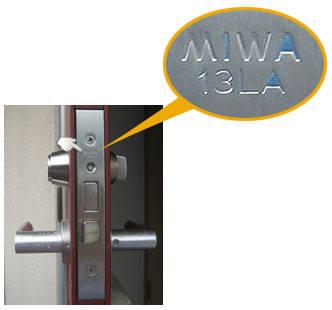 【DIY】トイレのドアノブ交換方法を徹底解説!自分でできるハウツーまとめ