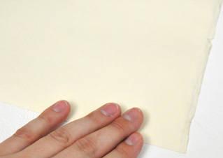【和室の壁紙DIY講座】貼り方の基本と自分でキレイに仕上げるコツ