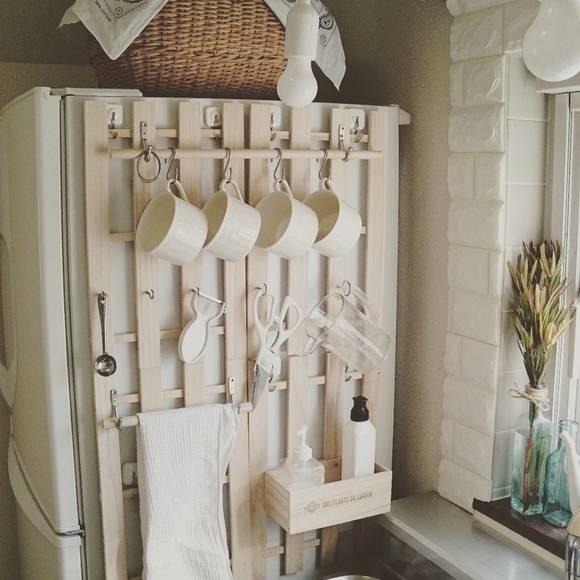 簡単~本格DIY棚作り方アイデア集。壁面・隙間にピッタリが気持ちいい!
