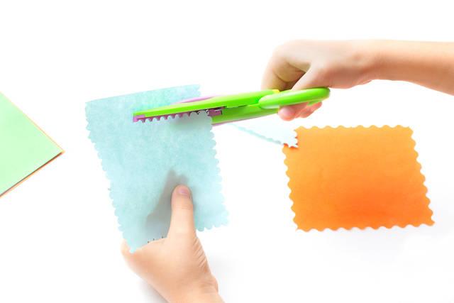 一緒に作ろう!手作りおもちゃの簡単DIYアイデア集16選