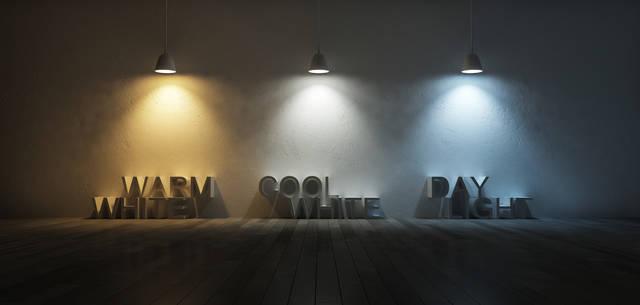 照明を変えて居心地アップ!オシャレで快適なトイレ照明の選び方とは?