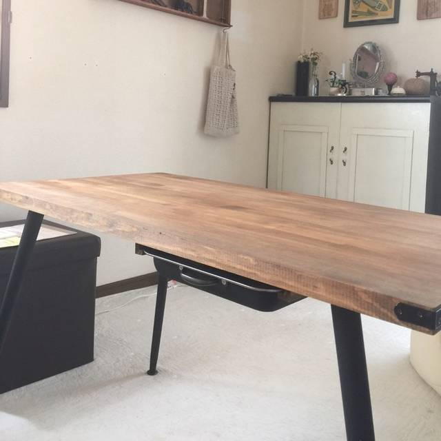 【DIY】キッチン隙間収納の作り方と「隙間」を見つけるコツ