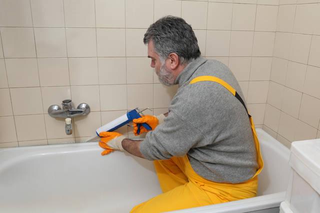 DIYでお風呂リフォームはどこまでできる?オシャレ事例をご紹介!