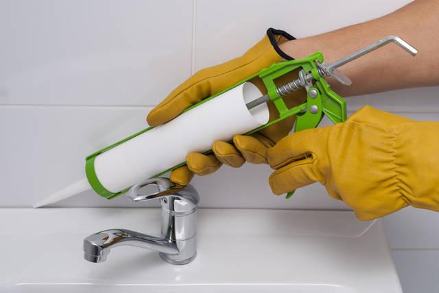 DIYでも洗面台の交換可能!手順や注意点をご紹介