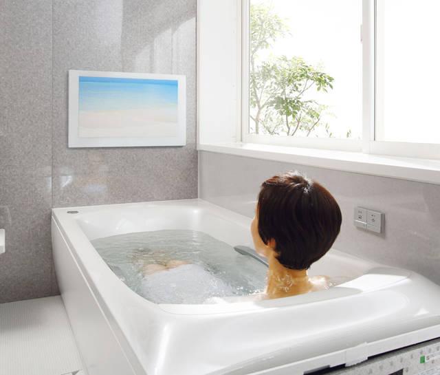 お風呂リフォームの価格相場は?失敗しないリフォームガイド