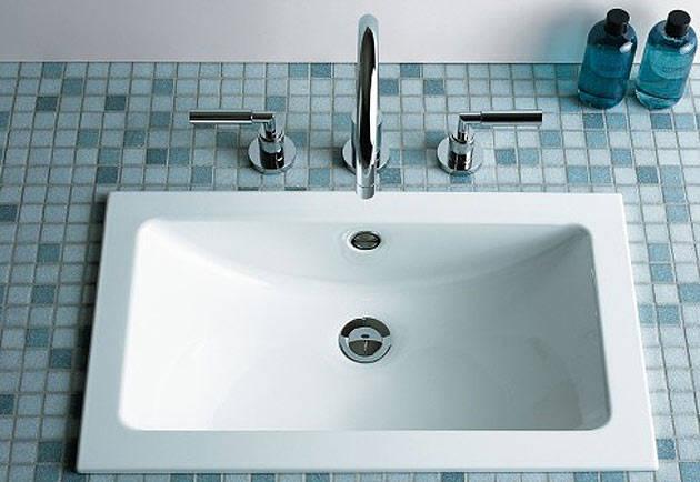 オシャレな洗面ボウルが素敵!素材別にメリットや特徴をご紹介!